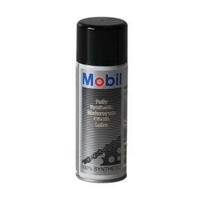 Pehlivan Stop Mobil Chain Lube 400ML