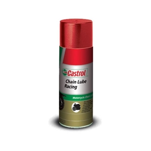 Pehlivan Stop Castrol Chain Lube Racing 400 Ml